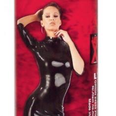 Spray Latex 400 ml