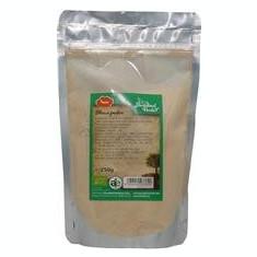 Maca Pudra Bio Paradisul Verde 250gr Cod: 6090000237609