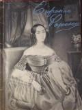 EUFROSINA POPESCU 1821-1900-MIHAI FLOREA
