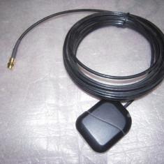 Antena externa gps