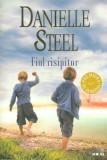 Fiul risipitor   Danielle Steel, Litera