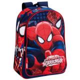 Ghiozdan adaptabil Spider-Man Eyes, 3-10 ani