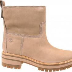 Trzewiki Timberland Courmayeur Valley Warm Lined Boot A257H pentru Femei