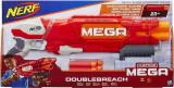 Jucarie Nerf N-Strike Elite Double Breach Blaster Toy, Hasbro