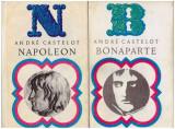 Napoleon Bonaparte vol.I-II
