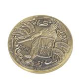 Monede comemorative de colectie