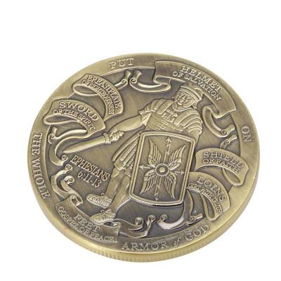 Monede comemorative de colectie foto