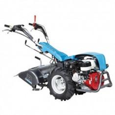 Motocultor Bertolini 413S motor Honda GX270, freza 70 cm, 9CP