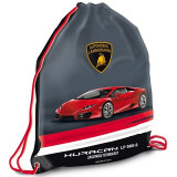 Sac de umar Lamborghini Huracan