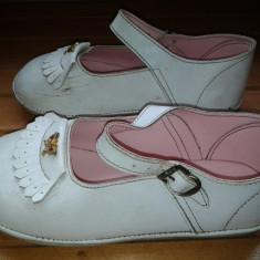 Skittles / pantofi copii mar. 27
