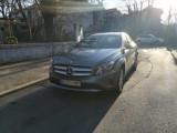 Mercedes-Benz GLA 200, Benzina, Hatchback