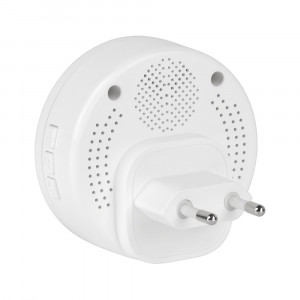 Sonerie Wireless cu functie lumina de noapte Kemot