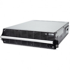 Power module APC Symmetra PX SYPM10K16H 16KVA
