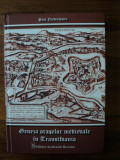 Geneza oraselor medievale in Transilvania / Paul Niedermaier