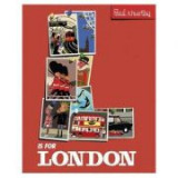 L is for London - Paul Thurlby
