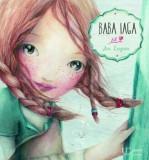 Baba Iaga/An Leysen