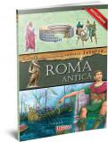 Enciclopedie - Roma Antica |