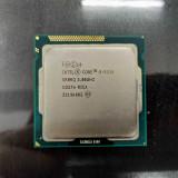 Procesor Intel Ivy Bridge, Core i5 3330 -Socket 1155