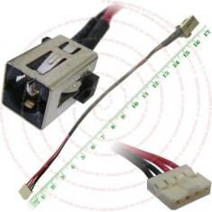 Mufa alimentare Toshiba Satellite L50-T