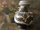 Vintage / Design / Arta - Vaza din ceramica marcaj Dumler & Breiden / W Germany