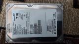 HARD SEAGATE BARRACUDA 80 GB SATA , PENTRU CALCULATOR PC, 40-99 GB, 7200, 8 MB
