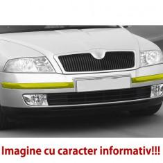 Bandou bara fata VW Transporter (T5), 10.2009-2015, Stanga, 7E0807819, 956907-5, negru