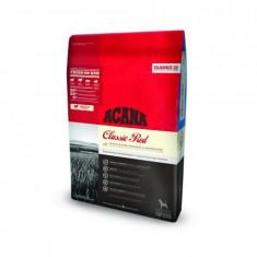 Cumpara ieftin Acana Clasic Red 17 Kg + recompense Tail Swingers 100 g