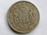 2 lei 1924 poissy 4