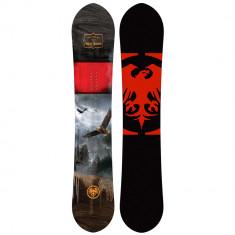 Placa Snowboard Never Summer West Bound 157 2021