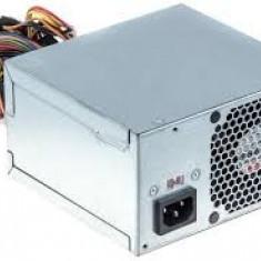 Sursa PC Liteon Lenovo ThinkCentre M58p M57p M57 41A9684 280W