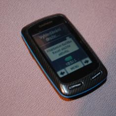 Ciclocomputer / GPS Garmin EDGE 800 - DEFECT