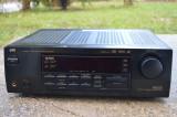 Amplificator Jvc RX 6000 R