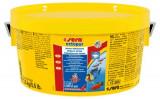 Medicament pesti - SERA - Ectopur 2.5 kg