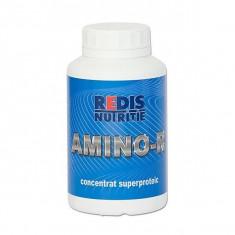 Amino-R , 300 tablete