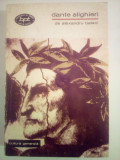Bpt 512 Dante Alighieri, de Alexandru Balaci