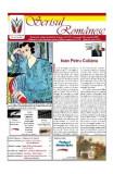 Revista Scrisul Romanesc Nr. 6 din 2018