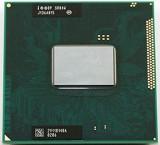 Procesor laptop Intel Core i5-2430M SR04W 2.4GHz - 3.0GHz Turbo