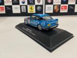 Macheta BMW M3 E30, Atlas, 1:43