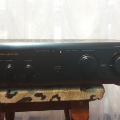 Amplificator Audio Statie Audio Sony TA-FE300R SN 4807387