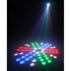 Efect lumini LED JB Systems PROTON