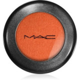 MAC Powder Blush Mini blush