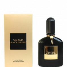 Apa de parfum Black Orchid, 50 ml, Pentru Femei, Tom Ford