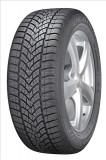 Cumpara ieftin Anvelopa IARNA DEBICA FRIGO SUV 2 225 65 R17