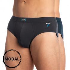2 pack chilot barbatesc LAMA Design Modal