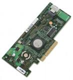 Controller Raid/HBA Fujitsu D2507-D11 GS1, PCIe x8, SAS 3Gb/s Sata II - Fara Bracket