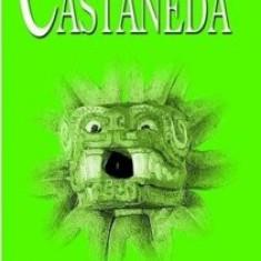 Cumpara ieftin Pase magice/Carlos Castaneda