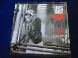 Eross Ramazzotti - Nuovi Eroi _ vinyl,LP _ DDD ( 1986, Germania ), VINIL