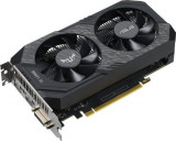 Placa video ASUS GeForce GTX 1650 TUF Gaming O4G 4GB GDDR5 128-bit