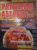 Previziuni Astrale 2012 - Magda Rose ,295114
