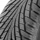 Cauciucuri pentru toate anotimpurile Maxxis Victra SUV M+S ( 235/75 R15 109T XL )